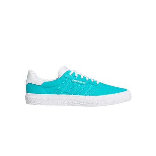 zapatillas-adidas-3mc-ee6089