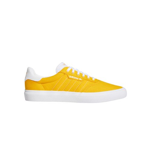 zapatillas-adidas-3mc-ee6088