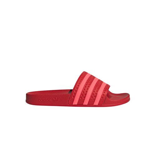 chinelas-adidas-adilette-mujer-ee6185