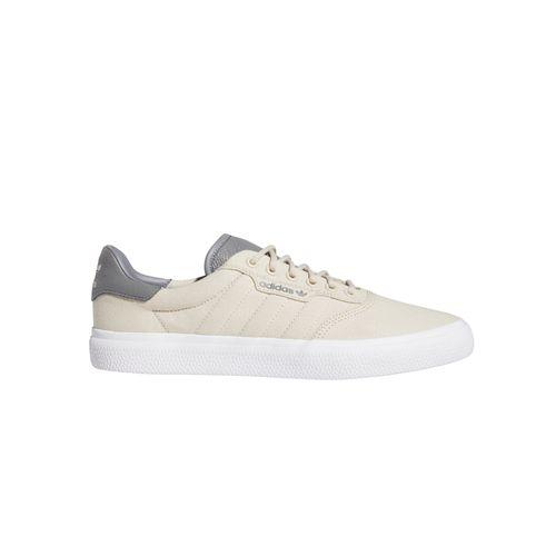 zapatillas-adidas-3mc-ee7290