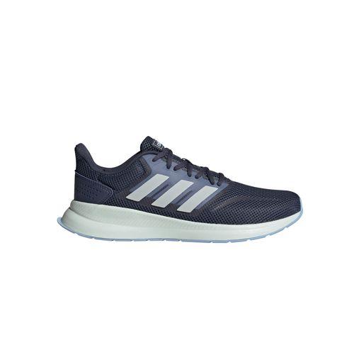 zapatillas-adidas-runfalcon-ee8156
