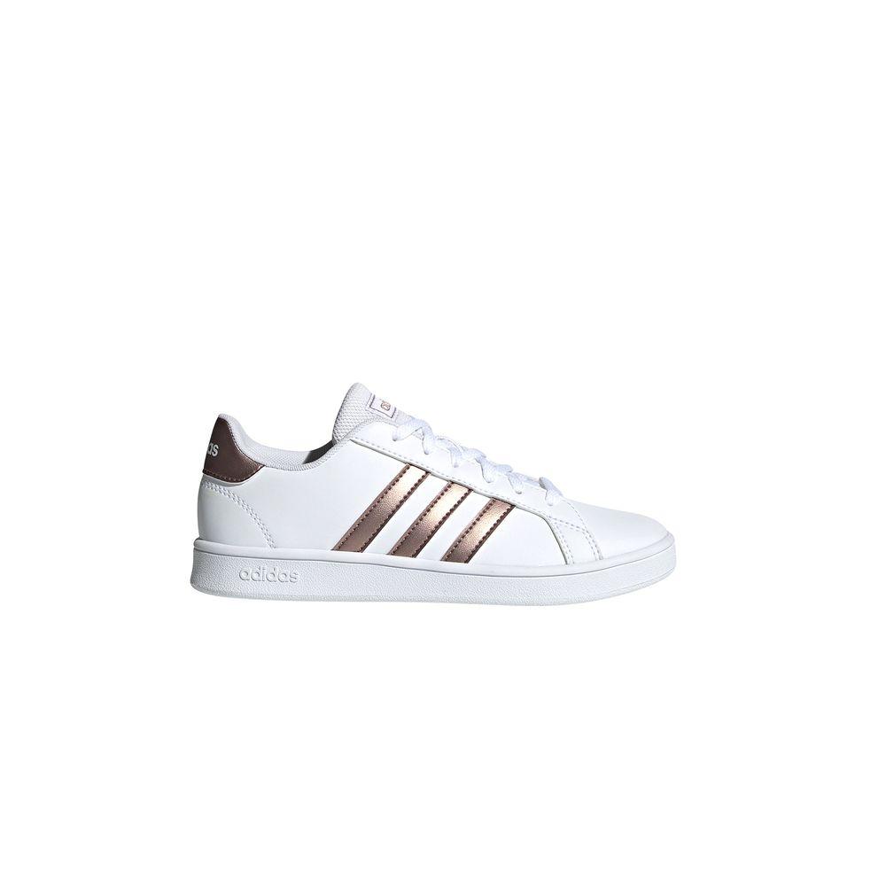 zapatillas-adidas-grand-court-junior-ef0101