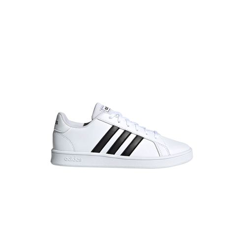 zapatillas-adidas-grand-court-junior-ef0103