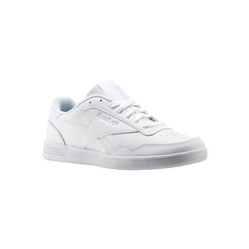 zapatillas-reebok-royal-techqu-bs9088
