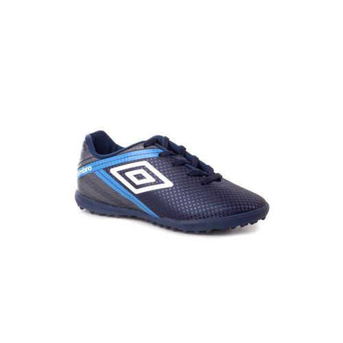 botines-umbro-futbol-cinco-sty-drako-junior-7f81054783