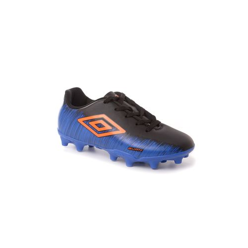 botines-umbro-futbol-campo-burn-junior-0f80043136