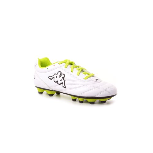 botines-kappa-futbol-campo-soccer-rhino-junior-k5303z0i0-k936a