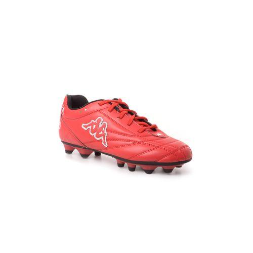 botines-kappa-futbol-campo-soccer-rhino-junior-k5303z0i0-k938a