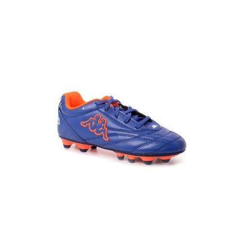 botines-kappa-futbol-campo-soccer-rhino-junior-k5303z0i0-k916b