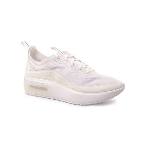 zapatillas-nike-air-max-dia-mujer-ar7410-105