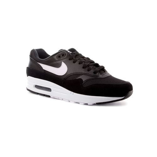 zapatillas-nike-air-max-1-ah8145-014