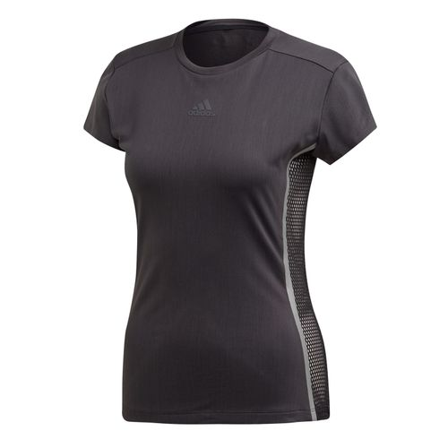 remera-adidas-matchcode-mujer-dz2381