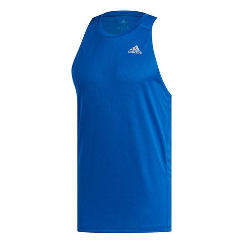 musculosa-adidas-own-the-run-sng-dz7303