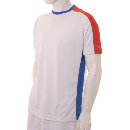 remera-team-gear-espana-101200130