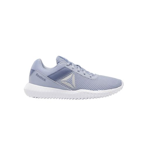 zapatillas-reebok-flexagon-mujer-dv6053