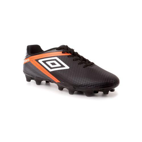 botines-umbro-futbol-campo-drako-7f70089186