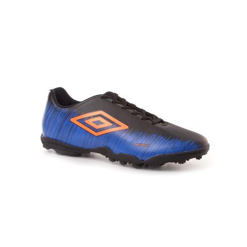 botines-umbro-futbol-campo-burn-0f71118136