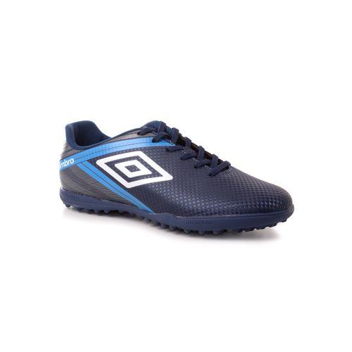 botines-umbro-futbol-sty-cesped-sintetico-drako-7f71099783