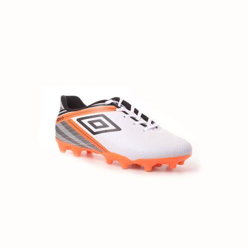 botines-umbro-futbol-campo-drako-junior-7f80037216