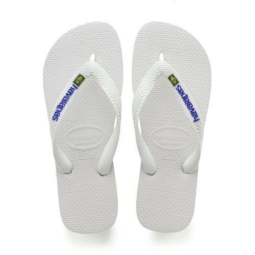 ojotas-havaianas-brasil-logo-4110850-0001