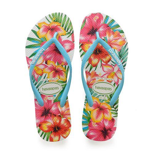 ojotas-havaianas-slim-hibisco-mujer-4141590-0001