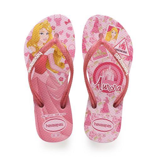ojotas-havaianas-kids-slim-princess-disney-4123328-2108