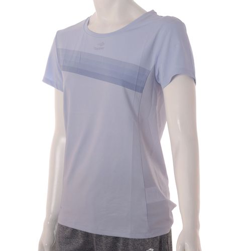 remera-topper-t-shirt-tenis-mujer-163399