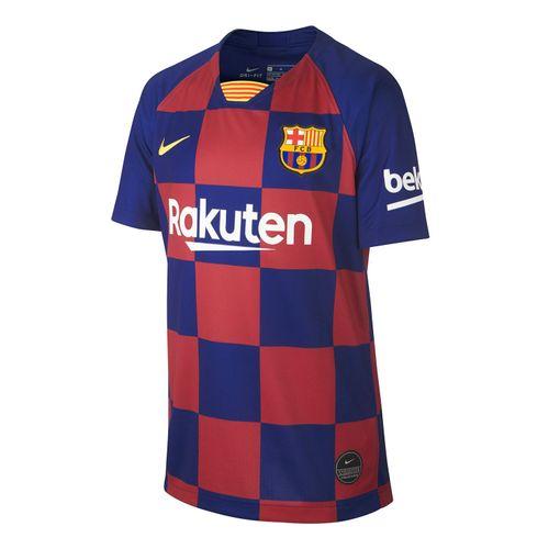 camiseta-nike-barcelona-stadium-junior-aj5801-457