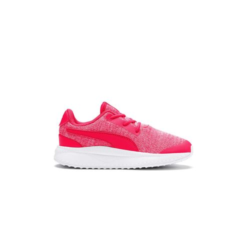zapatillas-puma-pacer-next-fs-knit-junior-1368076-12