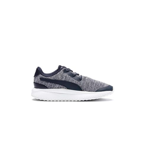 zapatillas-puma-pacer-next-fs-knit-junior-1368076-10