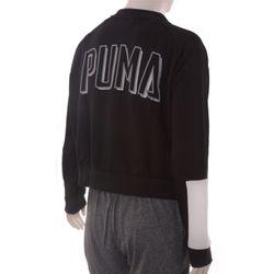 campera-puma-athletics-bomber-mujer-2580132-01