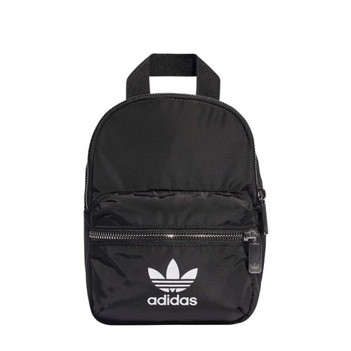 mochila-adidas-originals-bp-mini-ed5869