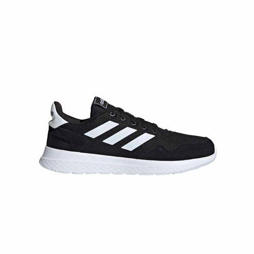 zapatillas-adidas-archivo-ef0419