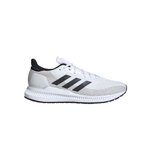 zapatillas-adidas-solar-blaze-ef0810