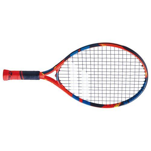 raqueta-babolat-ballfighter-junior-19-140167182