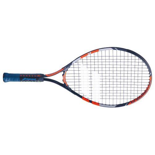 raqueta-babolat-ballfighter-junior-23-140206275