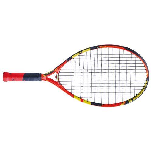 raqueta-babolat-ballfighter-junior-21-140207274