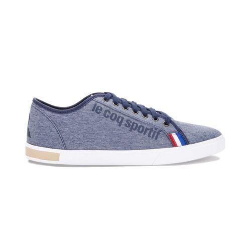 zapatillas-le-coq-sportif-verdon-l11910447-l230