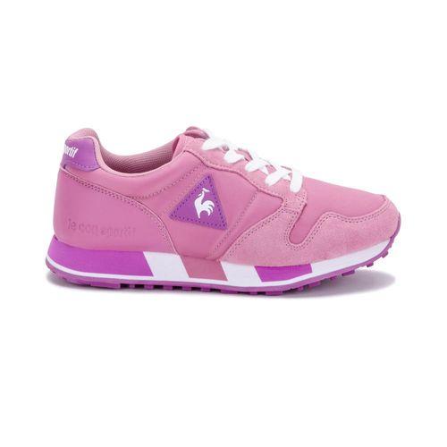 zapatillas-le-coq-sportif-omega-nylon-mujer-l18007-l153