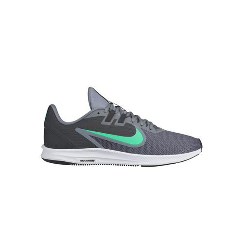 zapatillas-nike-downshifter-9-aq7481-004