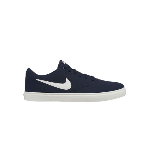 zapatillas-nike-sb-check-solarsoft-canvas-843896-404