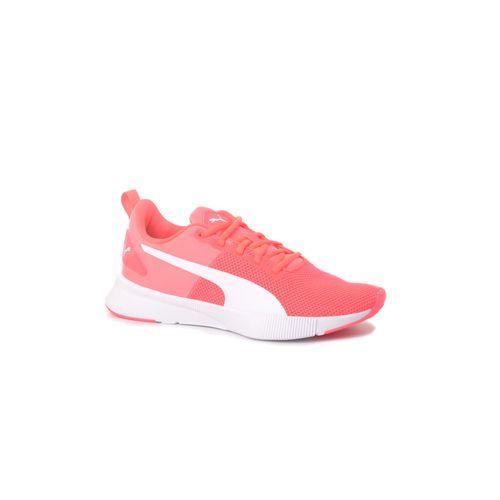 zapatillas-puma-flyer-runner-adp-mujer-1192740-15