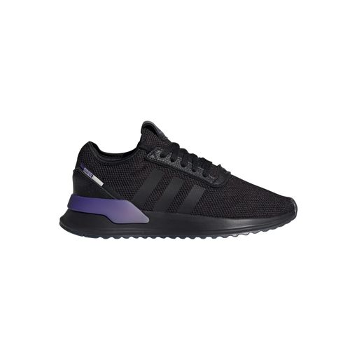 zapatillas-adidas-upath-x-mujer-ee4562