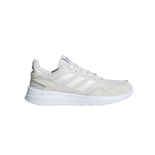 zapatillas-adidas-archivo-mujer-ef0527