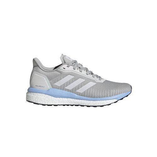 zapatillas-adidas-solar-drive-19-mujer-ef0780