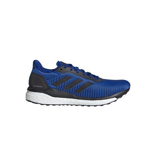 zapatillas-adidas-solar-drive-19-ef0787