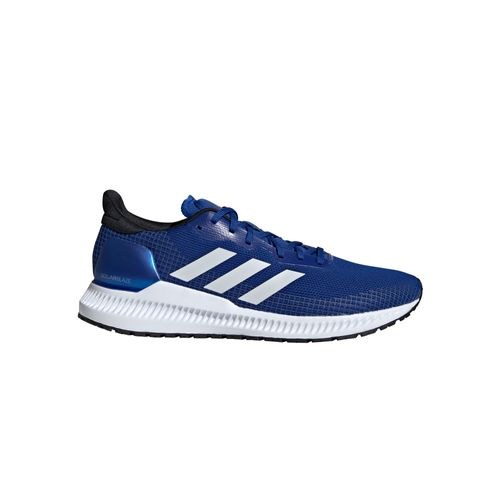 zapatillas-adidas-solar-blaze-ef0812