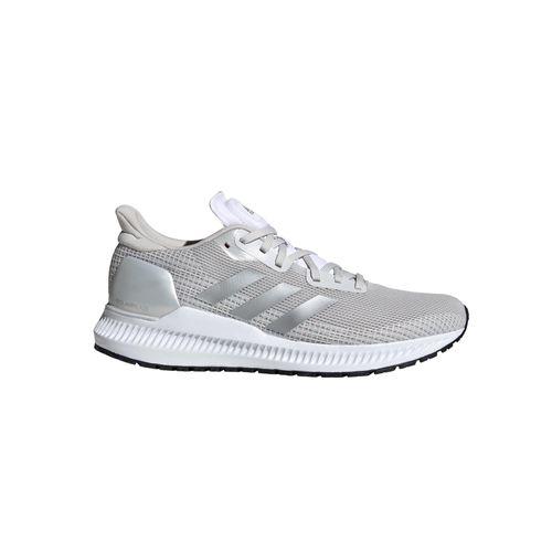 zapatillas-adidas-solar-blaze-mujer-ef0822