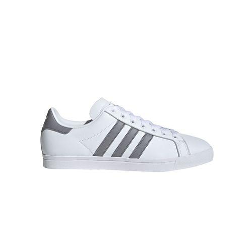 zapatillas-adidas-coast-star-ee6196