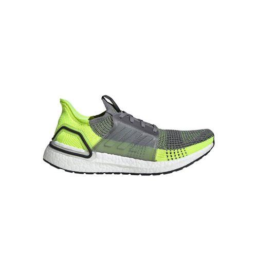 zapatillas-adidas-ultraboost-19-ef1343